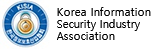 Korea Corporation Security