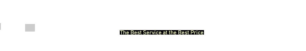 최소비용으로 이용하는 최고의 급여관리 서비스