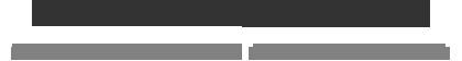 고객 만족을 위한 페이존의 가격정책